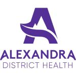 Alexandra District Health