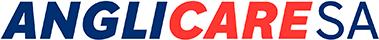 AnglicareSA Students logo
