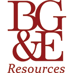 BG&E Resources