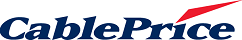CablePrice logo