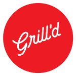 Grill'd