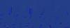 KPMG Management Consulting logo