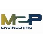 M2P Engineering