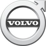 Volvo Car Australia